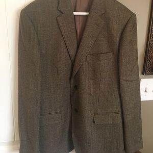 Other - Men's Ralph Lauren sport coat/blazer